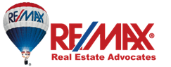 Chestermere's REMAX Real Estate Office