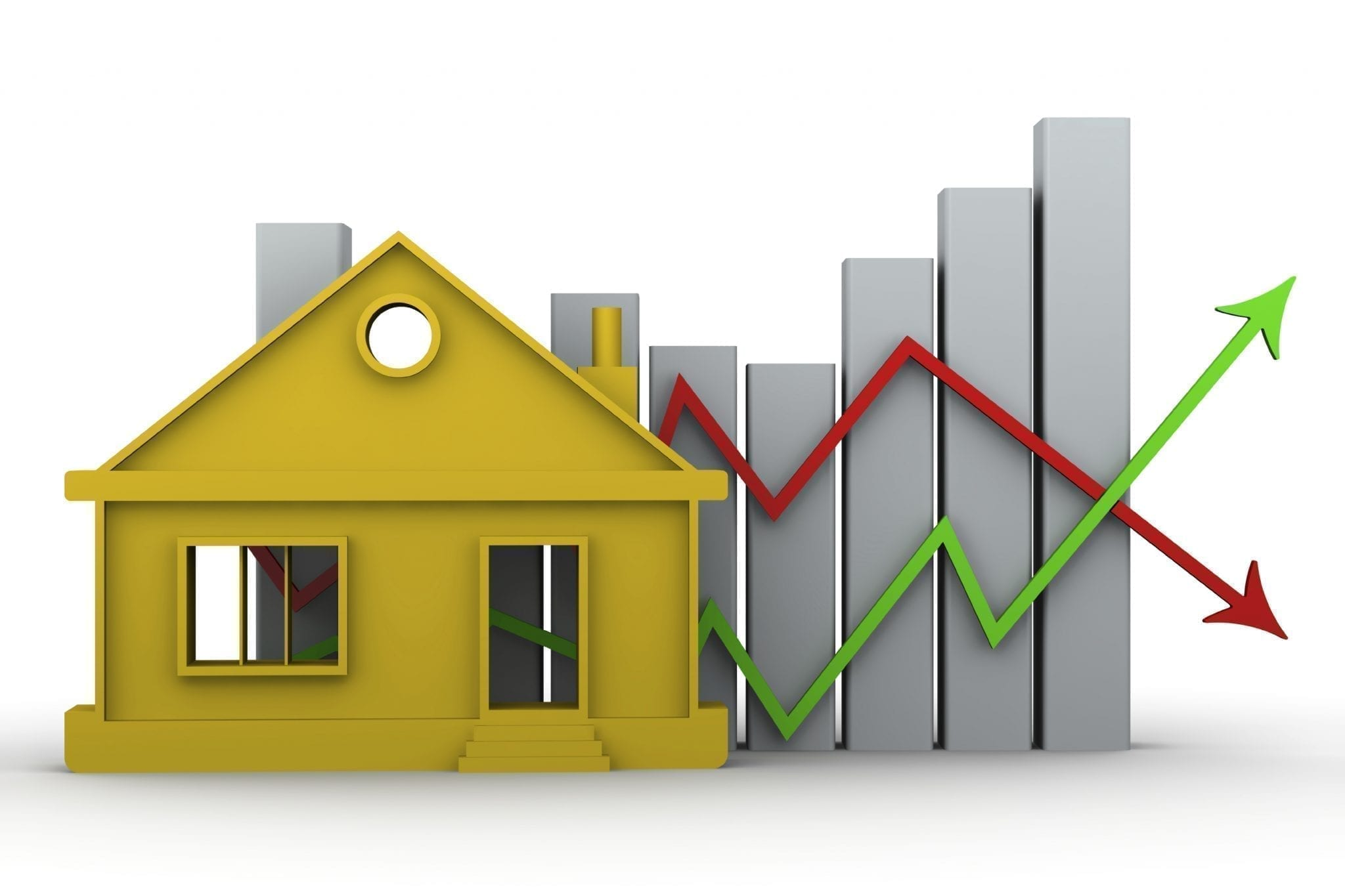 Chestermere Market Stats March 2016