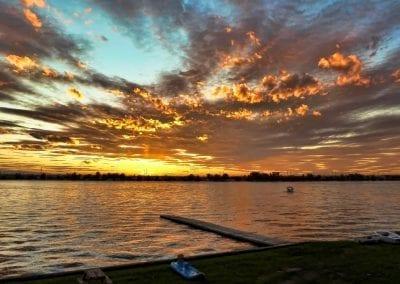 Sunset at CYC copy
