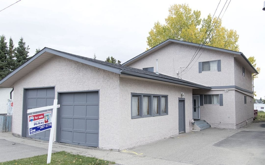 772 West Chestermere Drive