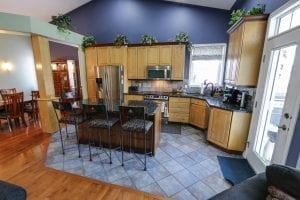 147 cove Place Chestermere