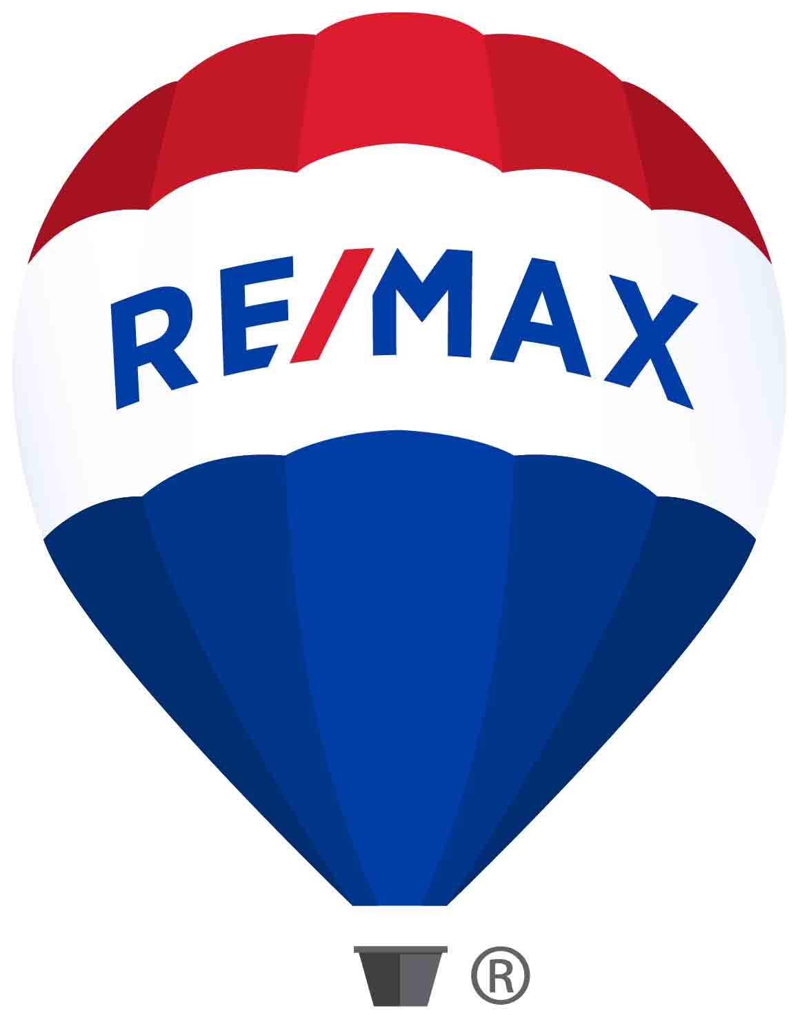 Chestermere Real Estate: REMAX