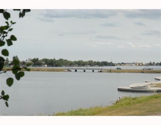 Waterfront Condo $262,500