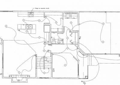 Floor Plan Main 125 Lavender Link